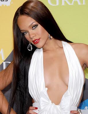 rihanna hot photo. Rihanna is very sexy, hot