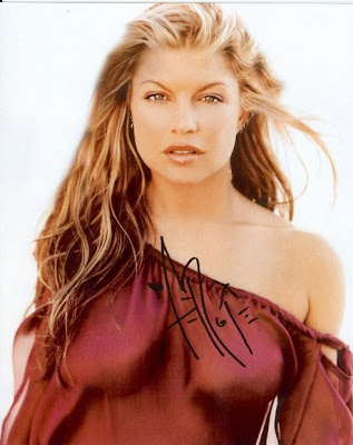 fergie hot photo. Fergie all new sexy photo