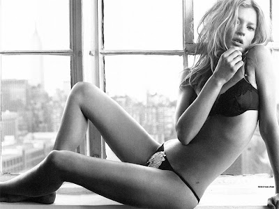 kate moss model. Kate Moss sexy picture