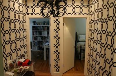 sherwin williams wall paper 2017 grasscloth wallpaper. Black Bedroom Furniture Sets. Home Design Ideas