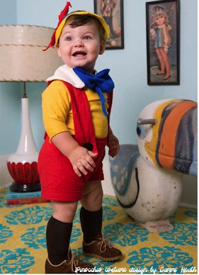 29 diy kid halloween costume ideas craft 4 solutioingenieria Image collections