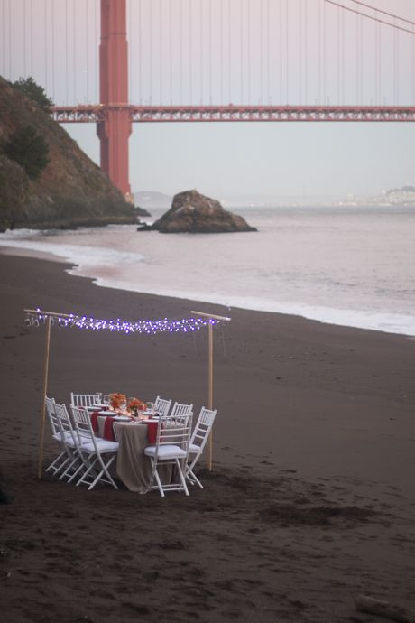 golden_gate_bridge_dinner_party
