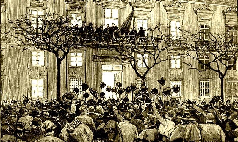 31 de Janeiro - Associação Civica e Cultural