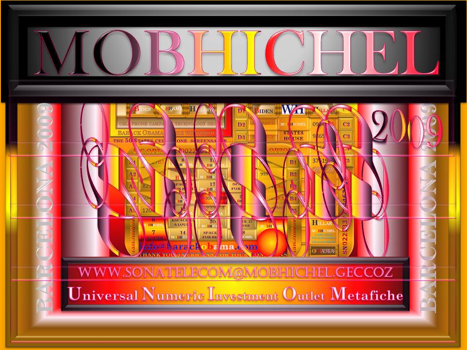 www.mobhichelecopzon.blogspot.com