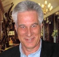 Max Gehringer