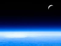 Lua Minguante.