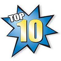 Novos Menus de Piadas TOP 10