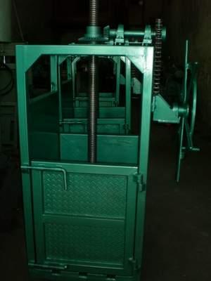 MJA 33 Plastic Jual Beli Limbah Kertas Amp Kardus