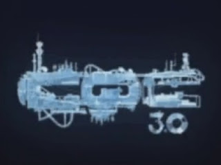 CQC3.0