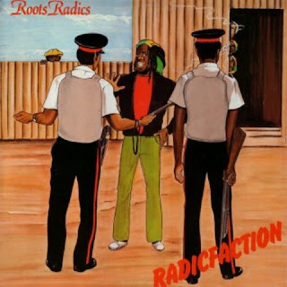 roots+radics+-+radifaction+(1982)+-+front