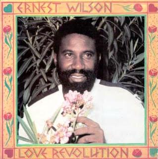 Ernest Wilson. dans Ernest Wilson massagana.blogspot.com