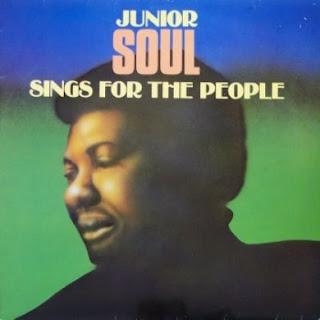Junior Soul. dans Junior Soul massagana.blogspot.com