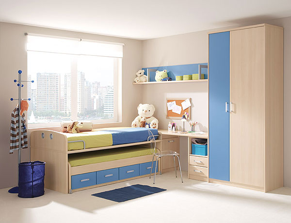 Muebles ni os imagui for Expomobi muebles