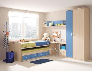 El cuaderno del decorador septiembre 2010 for Expomobi muebles
