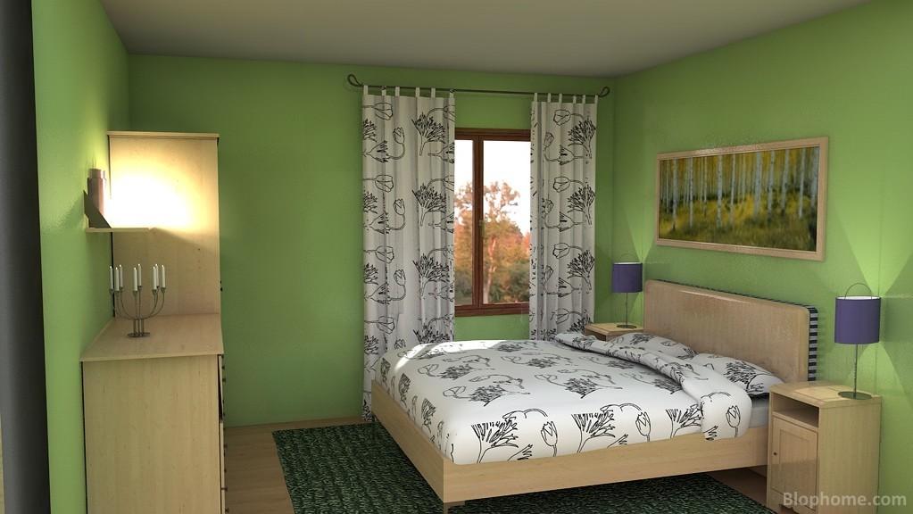 El cuaderno del decorador proyecto para anabel - Decorador de interiores ikea ...