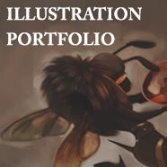 Portfolio Blog