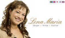 Lena Maria