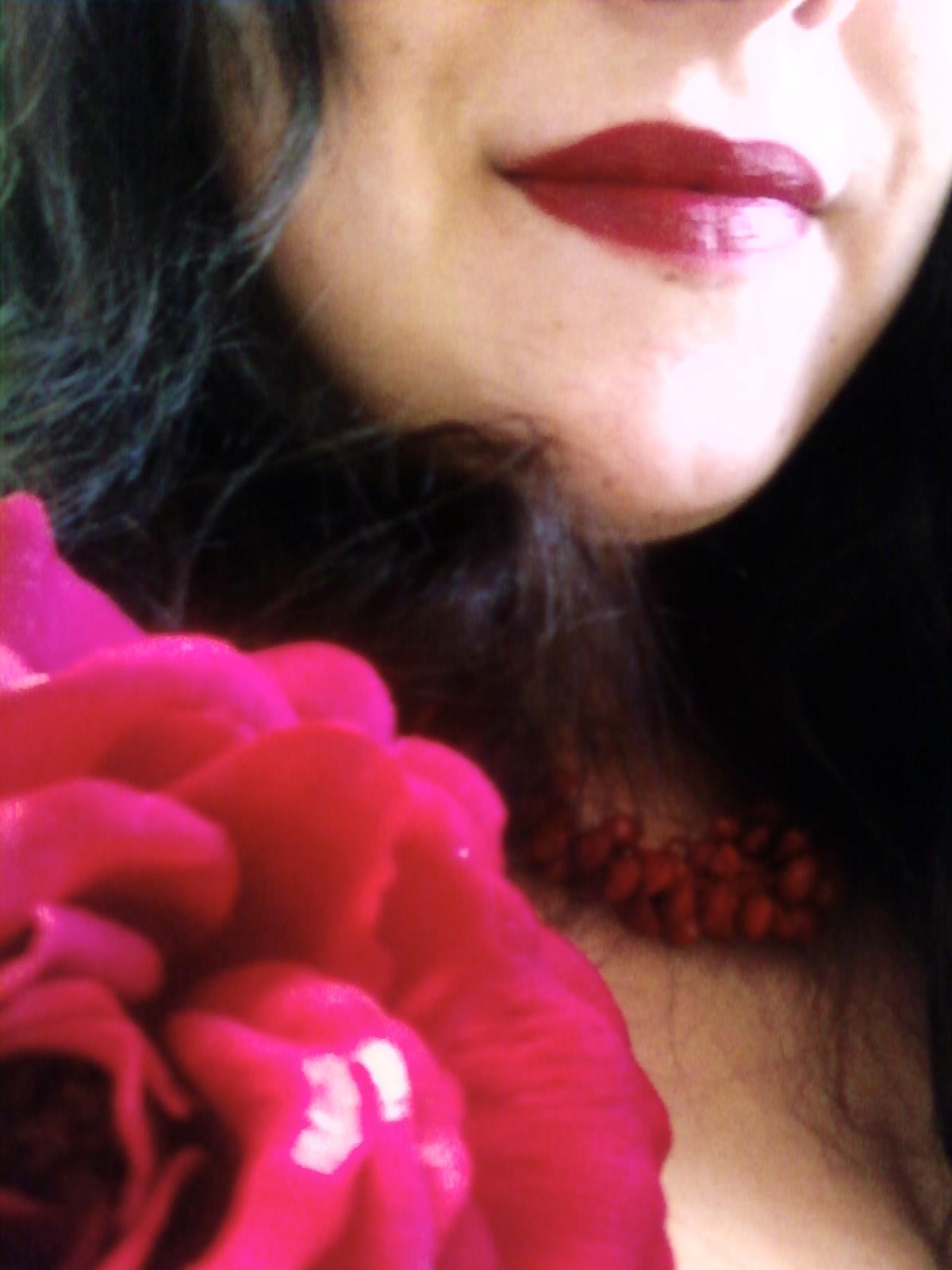 http://4.bp.blogspot.com/_7QPRU5360W4/S9tYylPUCVI/AAAAAAAAADo/IldWU0QlNNw/s1600/0430101433-01.jpg