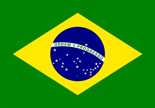 Brasil, o melhor país