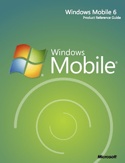windows mobile programa: