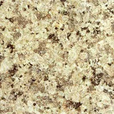 Granito belo horizonte for Tipos de encimeras de granito