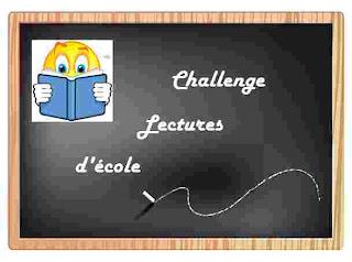 http://4.bp.blogspot.com/_7QWzZWxCPYg/S1K3DguJtvI/AAAAAAAAAKs/kGiTystYjW8/s320/challenge+lectures+d%27%C3%A9cole.jpg