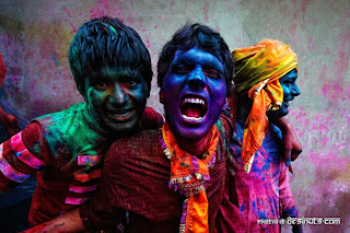 holi_wallpapers