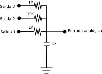 Gas Line Symbol as well Arduino Uno Diagram besides Mars Relay Wiring Diagram together with Schematic Symbol For Shield together with Arduino Motor Shield Wiring. on wiring diagram shield symbol