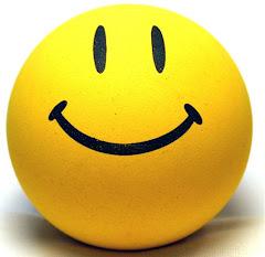 Sonrie, el día será más agradable