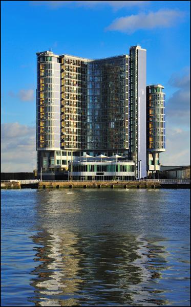 Hotel rafayel new york times reviews hotel rafayel for Hotel rafayel londres