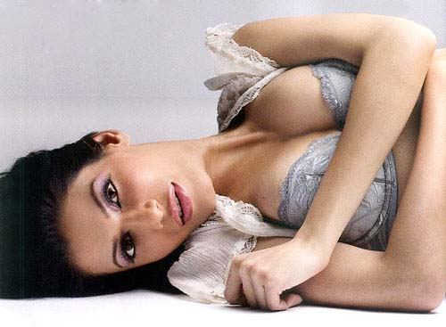 CoolZone: 'Payal Rohatgi 'Hot Photos Gallery