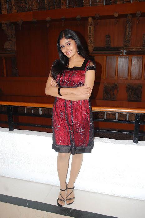 monika shoot actress pics