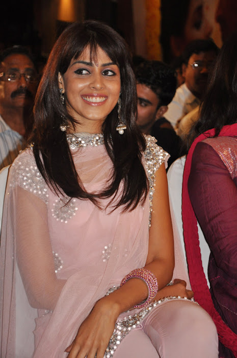 genelia uthamaputhiran audio launch hot photoshoot