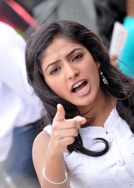 'Hari Priya' Cute Photo Shoot sexy stills