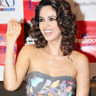 Mallika Sherawat at Reliance Trends Photo Gallery