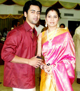 Exclusive kollywood Stars Marriage Photos Surya
