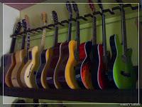 gitar indonesia