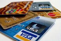 8 Tips Memiliki Kartu Kredit - www.iniunik.web.id