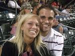 Shane Michael & Danica
