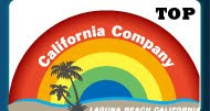 california company