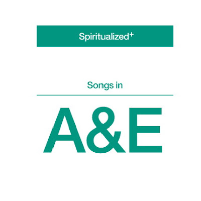 songs in a & e