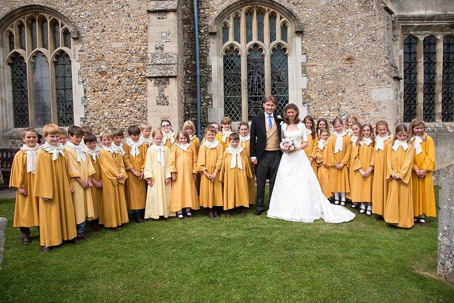 Paul Winterton Photography Ben Helen 39 S Wedding Princess Helena College