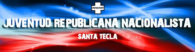 JRN Santa Tecla