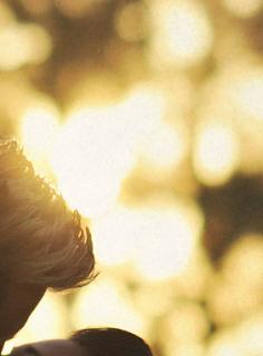 பாரதியின் கவிதைகள் : கண்ணன் பாட்டு : கண்ணமா - எனது குலதெய்வம் - நின்னைச் சரணடைந்தேன்