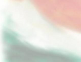 பாரதியின் கவிதைகள் : தேசிய கீதங்கள் : வந்தே மாதரம்