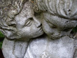 பாரதியின் கவிதைகள் : கண்ணன் பாட்டு : கண்ணம்மா - என் காதலி - சுட்டும் விழிச்சுடர்