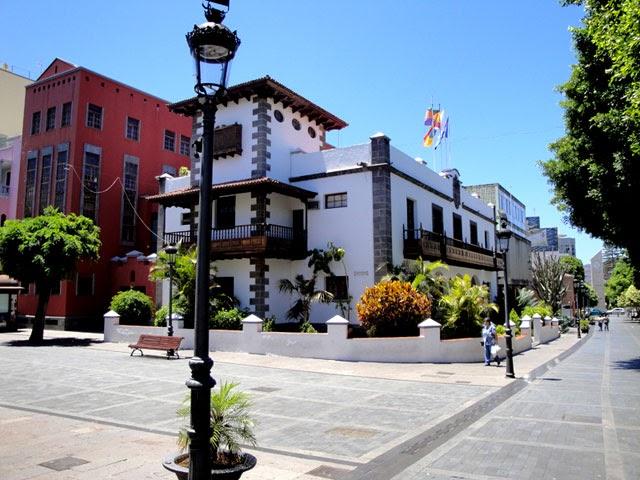 Hombres en canarias convocatorias del ayuntamiento de los llanos de aridane la palma para el - Casas de alquiler en los llanos de aridane ...