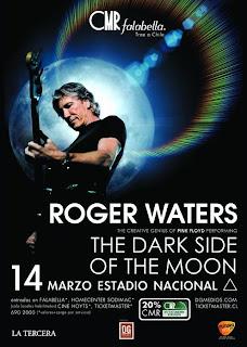 alguien es tan amable de esplicarme como............. Roger+Waters