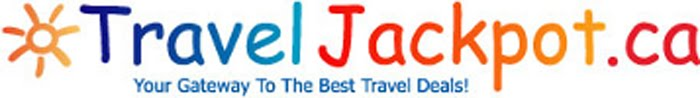 Travel Jackpot Cheap Vacation Packages, Air, Hotel to Toronto, Calgary, Miami