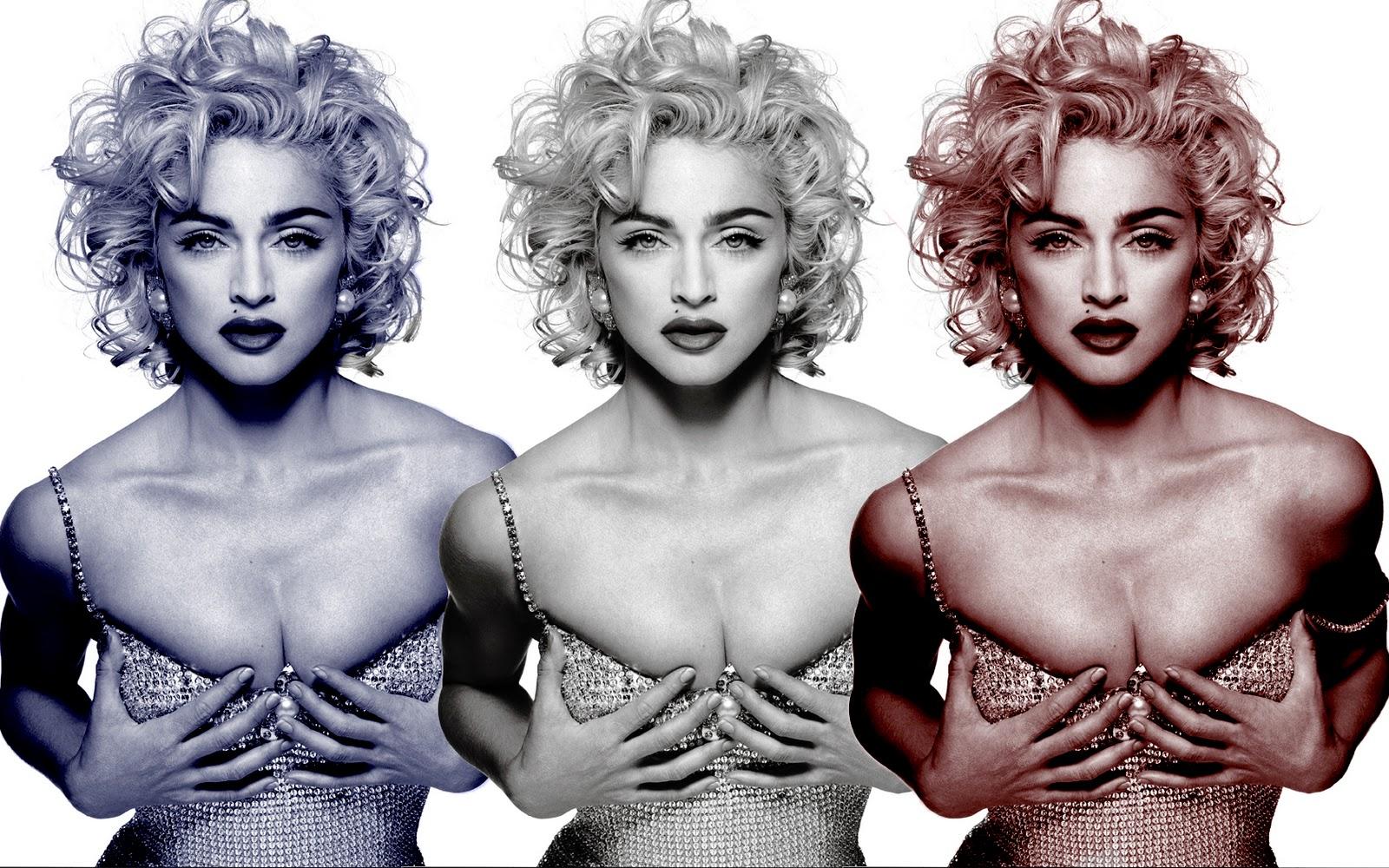 http://4.bp.blogspot.com/_7RiQ45N2reU/TJ54JtxclxI/AAAAAAAAN8o/MJ7iqA4UacI/s1600/Madonna.jpg
